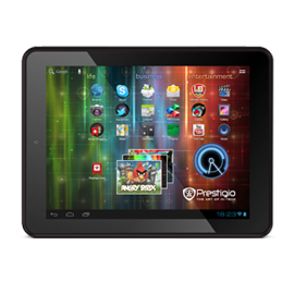 MultiPad_8.0_PRO_DUO Tablet_PC