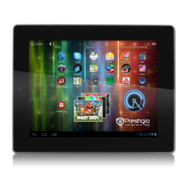 MultiPad_8.0_3G_NOTE Tablet_PC