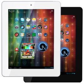 MultiPad_2_ULTRA_DUO_8.0 Tablet_PC